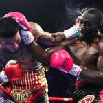BoMac confirms Terence Crawford to fight on June 5th, likely in Middle East