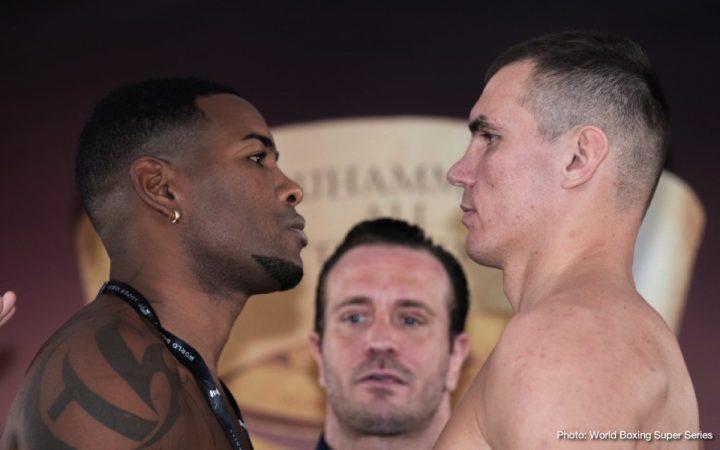 - Latest Dorticos vs. Masternak Emmanuel Rodríguez Jason Moloney Mateusz Masternak Rodriguez vs. Moloney Yunier 'The KO Doctor' Dorticos