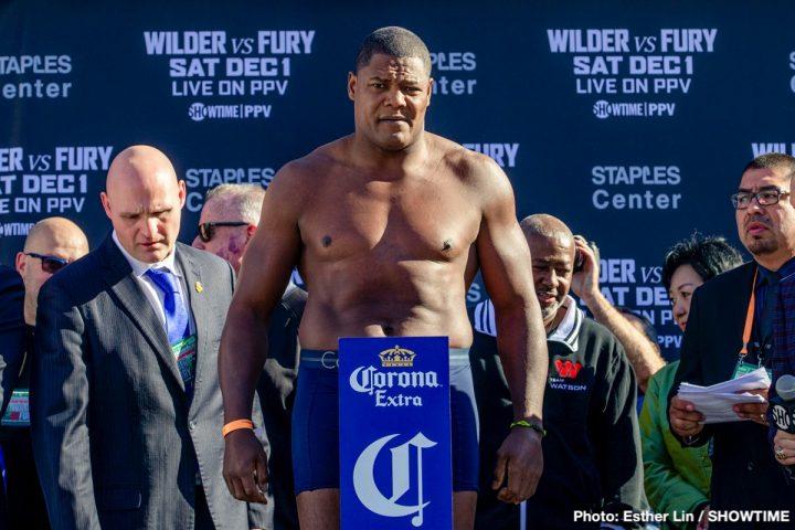 - Latest Deontay Wilder Tyson Fury Hurd vs. Welborn Ortiz vs. Kauffman Wilder vs. Fury
