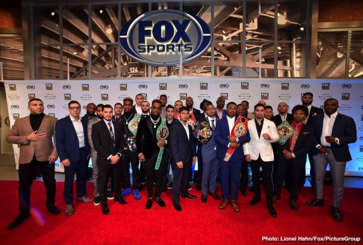 Image result for pbc on fox