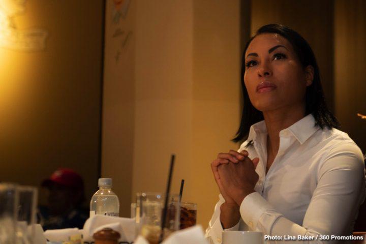 - Latest Cecilia Braekhus Roman Gonzalez Gonzalez vs. Guevara Pedro Guevara