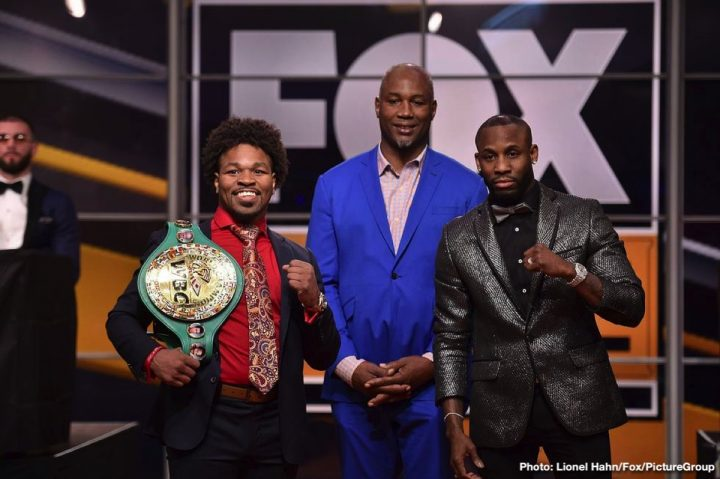 - Latest Edwin Rodriguez Shawn Porter