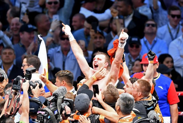 - Latest Anthony Mundine Horn vs. Mundine Jeff Horn
