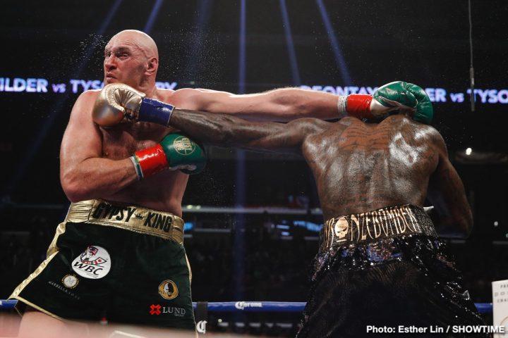 - Latest Deontay Wilder Tyson Fury Hurd vs. Welborn Jarrett Hurd Jason Welborn Luis