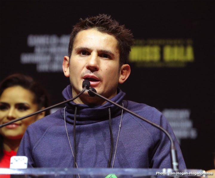 - Latest David Lemieux Saul Alvarez Canelo vs. Fielding Lemieux vs. Johnson Rocky Fielding Tevin Farmer