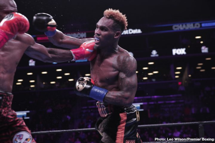 - Latest Matt Korobov Charlo vs. Harrison Charlo vs. Korobov Dominic