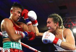 - Latest Brant vs. Baysangurov Khasan Baysangurov Rob Brant