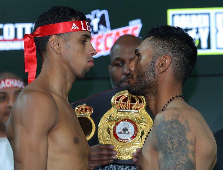 Latest ANDREW CANCIO Charles Huerta Joseph Diaz Machado vs. Cancio Rey Vargas