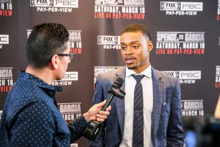 Daniel Jacobs Errol Spence Jr Saul Alvarez Canelo vs. Jacobs
