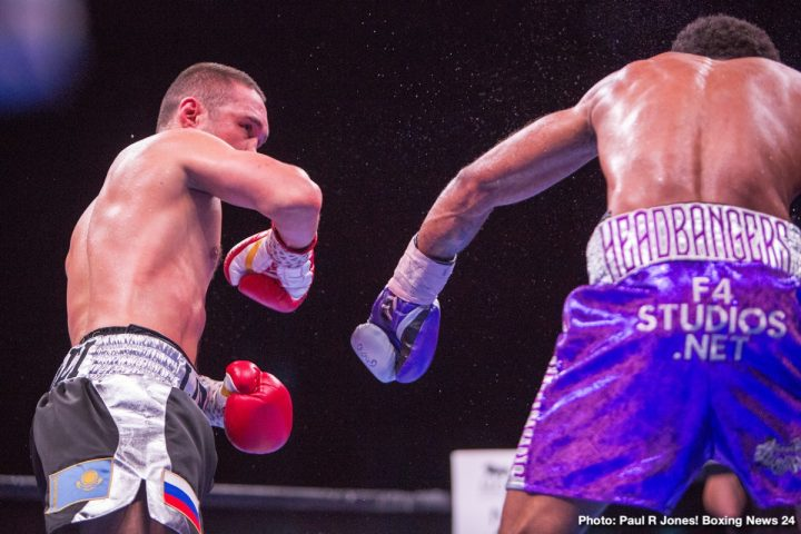 - Latest Anthony Peterson lamont peterson Argenis Méndez Lipinets vs. Peterson Peterson vs. Méndez Sergey Lipinets