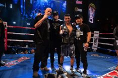 - Latest Ali Akhemdov Cleotis Pendarvis Mario Ramos Serhii Bohachuk