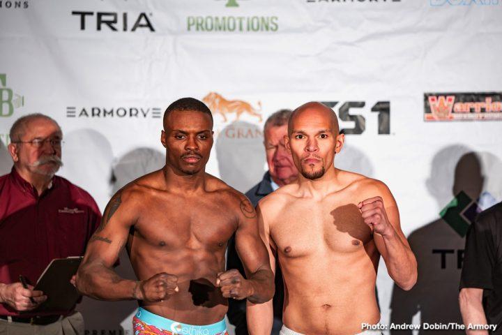 Peter Quillin Caleb Truax Derevyanchenko vs. Culcay Jack Culcay Premier Boxing Champions Quillin vs. Truax Sergiy Derevyanchenko