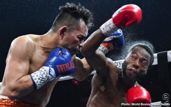 - Latest Kiryl Relikh Prograis vs. Relikh Regis Prograis World Boxing Super Series