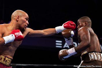 - Latest Peter Quillin Caleb Truax Derevyanchenko vs. Culcay Jack Culcay Quillin vs. Truax Sergey Derevyanchenko