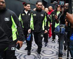 - Latest Amir Khan Terence Crawford Crawford vs. Khan ESPN PPV Top Rank Boxing