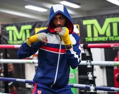 - Latest Mohamed Mimoune Robert Easter Jr. Viktor Postol