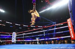 - Latest Gilberto Ramirez Vasyl Lomachenko Anthony Crolla Lomachenko vs. Crolla Ramirez vs. Karpency TOMMY KARPENCY