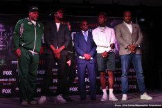 - Latest Harrison vs. Charlo 2 Jermell Charlo Premier Boxing Champions Tony Harrison