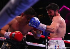 - Latest Canelo Alvarez Daniel Jacobs Canelo vs. Jacobs John Ryder
