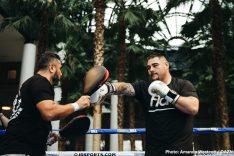 - Latest Anthony Joshua Andy Ruiz Jr Joshua vs. Ruiz Jr