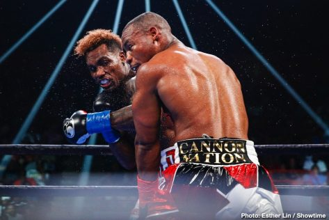 - Latest Brandon Adams Charlo vs. Adams Jermall Charlo Showtime World Championship Boxing