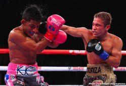 - Latest Alberto Machado ANDREW CANCIO Cancio vs. Machado 2 Golden Boy Promotions