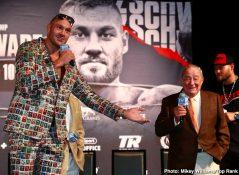- Latest Tyson Fury ESPN Fury vs Schwarz Hart vs. Barrera Jesse Hart Sullivan Barrera Tom Schwarz Top Rank Boxing