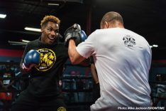 - Latest Brandon Adams Charlo vs. Adams Jermall Charlo Premier Boxing Champions