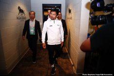 - Latest Keith Thurman Manny Pacquiao Juan Carlos Payano Lipinets vs. Inson Luis Nery Nery vs. Payano Pacquiao vs. Thurman Sergey Lipinets Ugas vs. Figueroa Yordenis Ugas