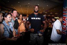 - Latest Keith Thurman Manny Pacquiao Fox Sports pay-per-view Pacquiao vs. Thurman