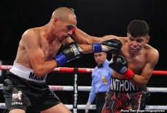 - Latest Jason Quigley TUREANO JOHNSON
