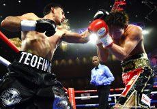 - Latest Lopez vs. Nakatani Masayoshi Nakatani Matias vs. Dadashev Maxim Dadashev Subriel Matías Teofimo Lopez