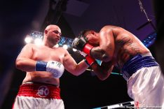 - Latest Chris Arreola Jean Pascal Adam Kownacki Kownacki vs. Arreola Marcus Browne Pascal vs. Browne