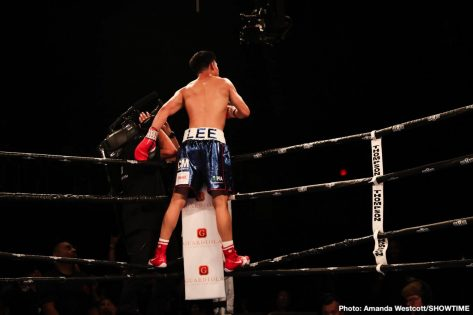 - Latest Mattice vs. Dutchover Michael Dutchover Thomas Mattice