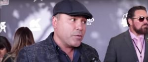 Canelo NOT fighting Billy Joe Saunders next