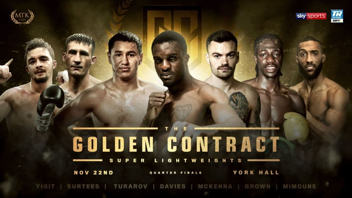 - Latest Akeem Ennis Brown Anthony Yigit Mohamed Mimoune Ohara Davies Tyrone McKenna Zhankosh Turarov