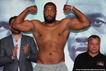 - Latest Aleksandr Usyk Chazz Witherspoon Bivol vs. Castillo DAZN Eddie Hearn Tyrone Spong Usyk vs. Witherspoon