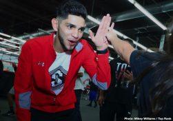 - Latest Alex Saucedo Jason Sosa Miguel Berchelt Rod Salka