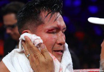 - Latest Cody Crowley Javier Flores Oscar Duarte
