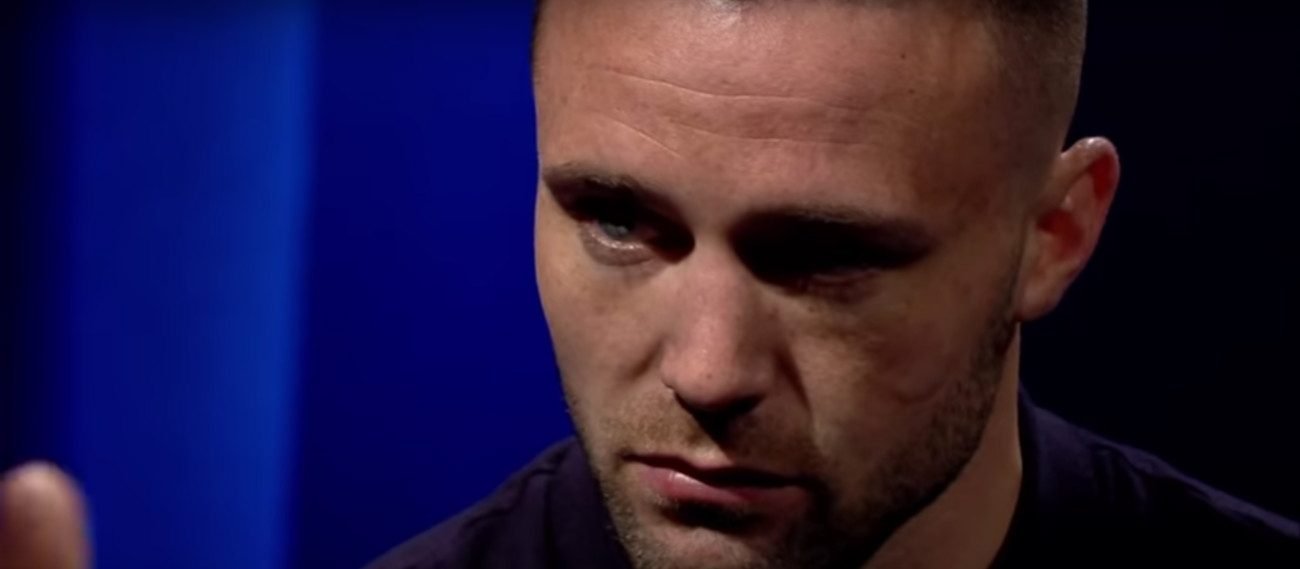 Latest DAZN Josh Taylor Prograis vs. Taylor Regis Prograis Sky Box Office World Boxing Super Series