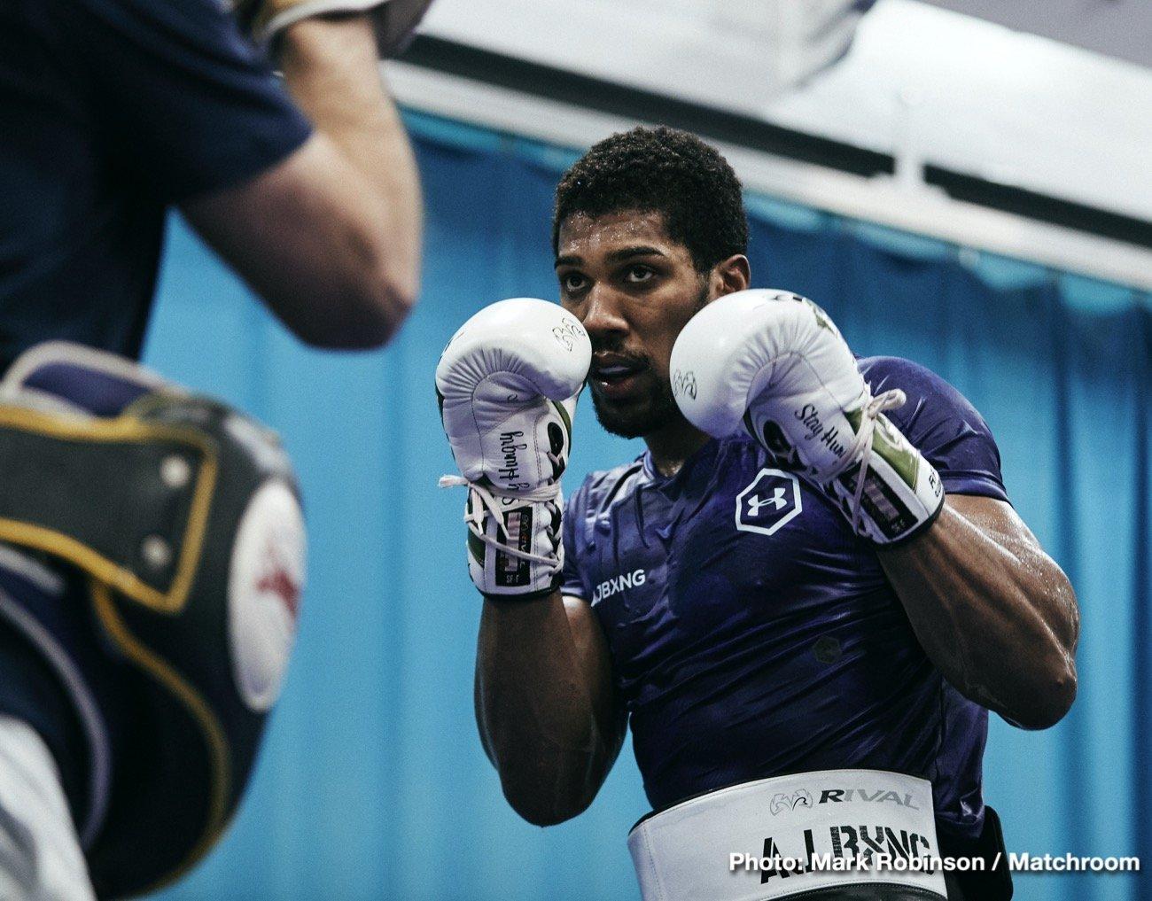 www.boxingnews24.com