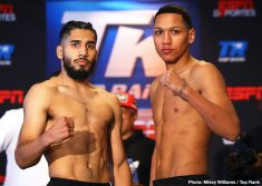 Latest Berchelt vs. Sosa Jason Sosa Miguel Berchelt Top Rank Boxing
