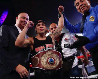 - Latest Carlos Morales Mercito Gesta Morales vs. Gesta