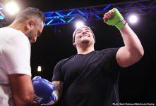 - Latest Anthony Joshua Andy Ruiz DAZN Eric Molina Filip Hrgovic Hrgovic vs. Molina Sky Sports Box Office