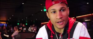 Regis Prograis is dead SERIOUS, wants Terence Crawford fight