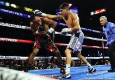 - Latest Deontay Wilder Tyson Fury