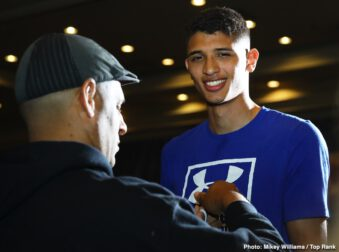 - Latest Deontay Wilder Tyson Fury
