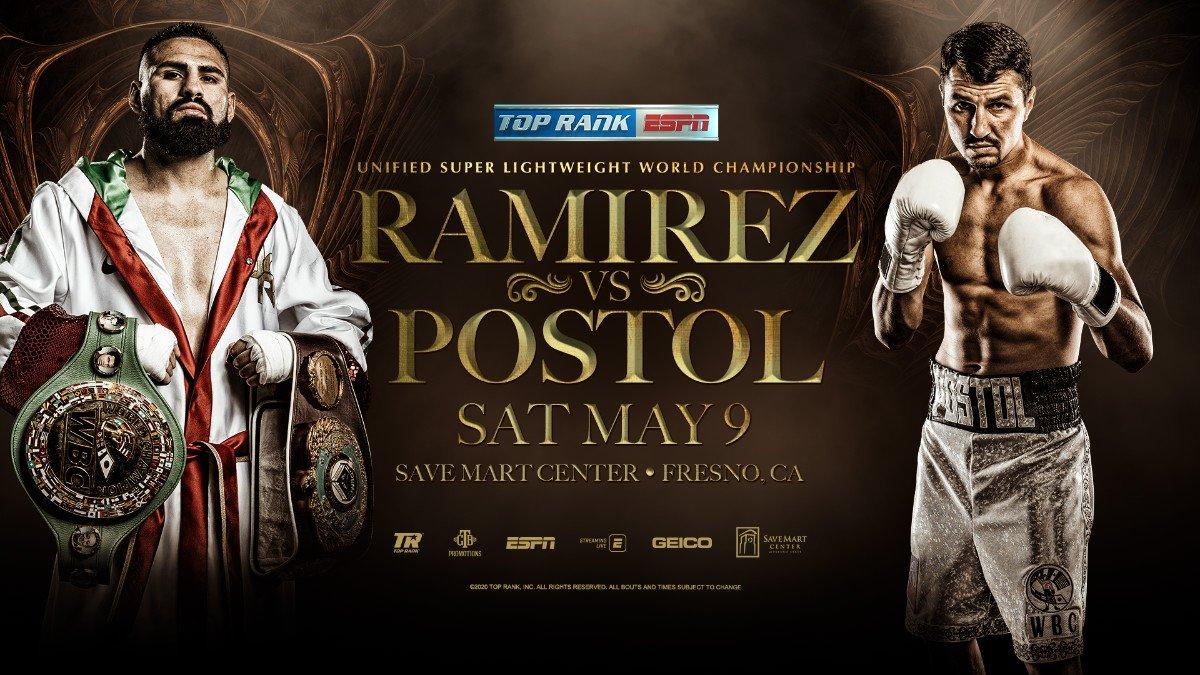 - Latest Jose Ramirez