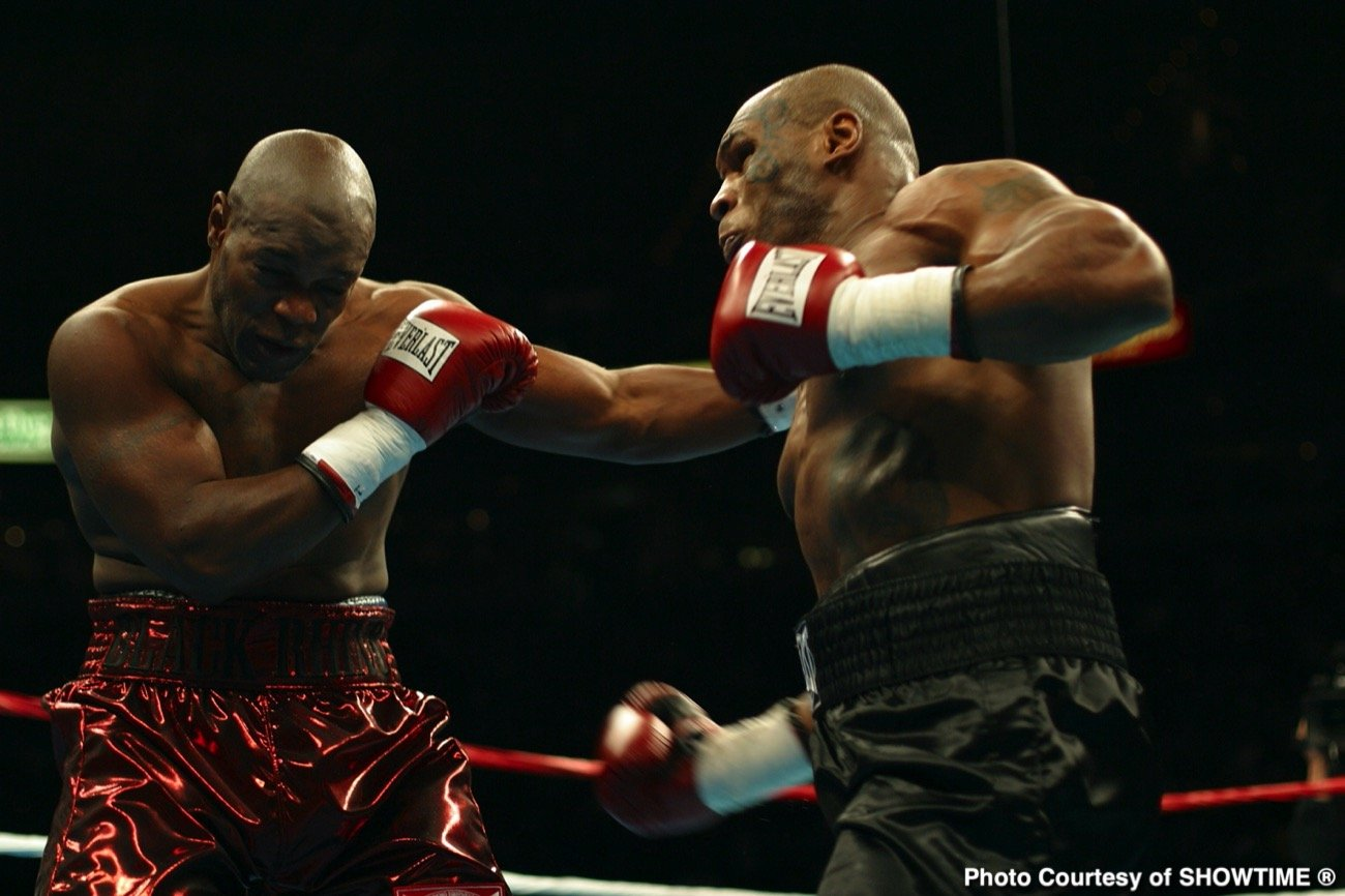 mike tyson vs roy jones jr fight predictions boxing news 24 mike tyson vs roy jones jr fight