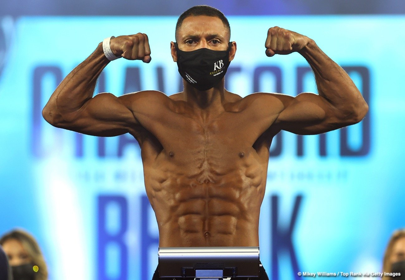 Chris Eubank Jr Gennady Golovkin Kell Brook